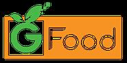 GFOOD Asia Co., Ltd. Logo